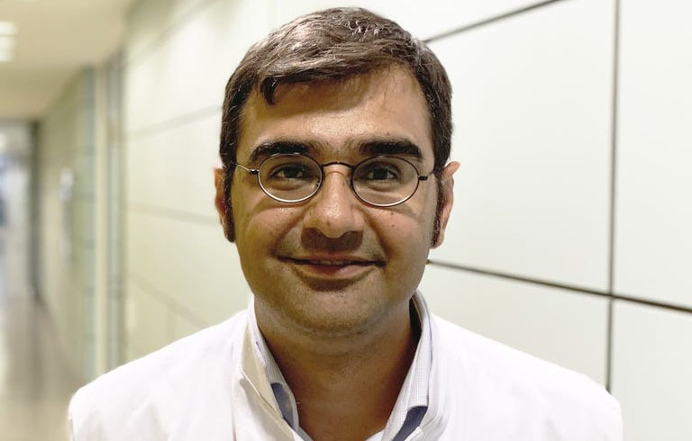 Dr-med-Ali-Harati