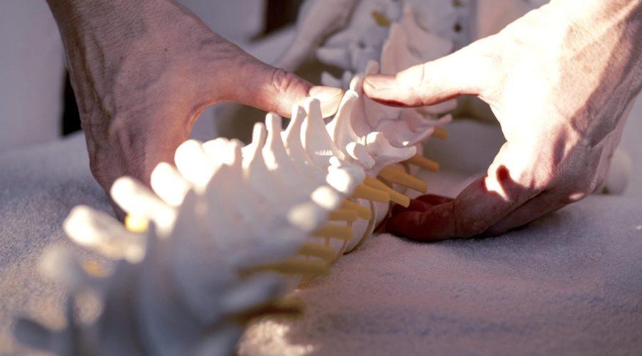 neurochirurgie-koeln-wirbelsaeule